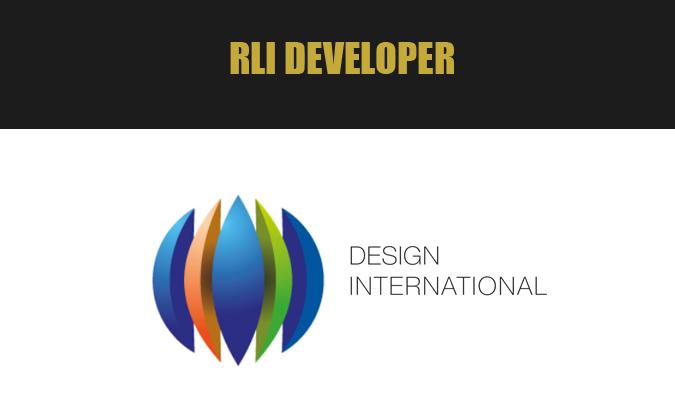 RLI Developer