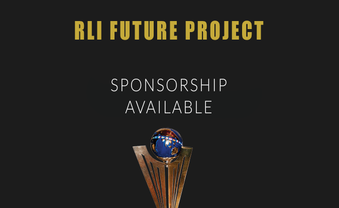 RLI Future Project