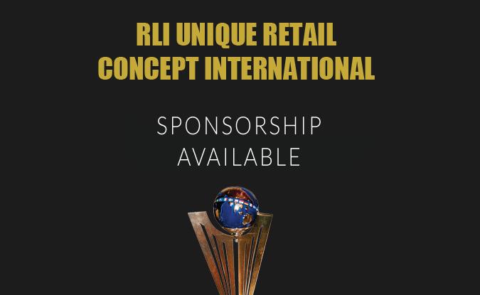 RLI Unique Retail Concept International