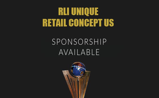 RLI US Retailer