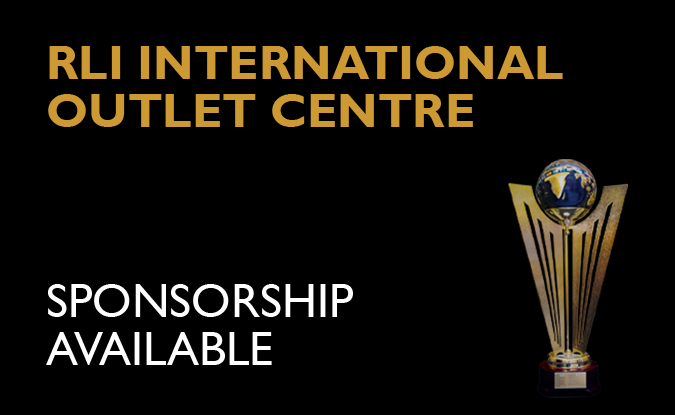 RLI International Outlet Centre