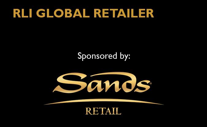 Sands Retail